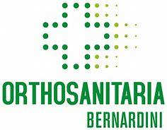 Orthosanitaria Bernardini snc di Bernardini Gianfranco e C.