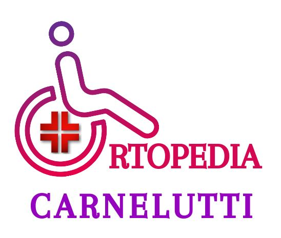Ortopedia Carnelutti