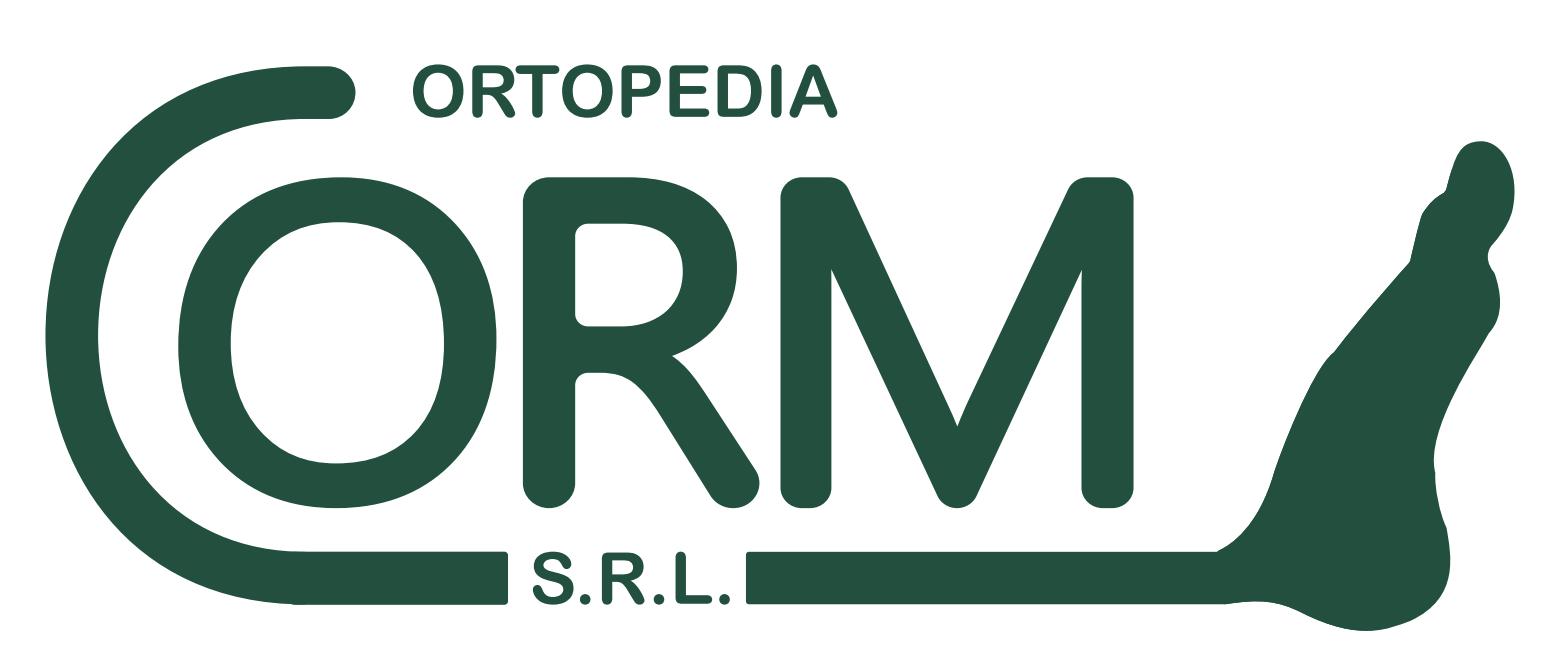 Ortopedia CORM