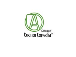 Obertelli Tecnortopedia