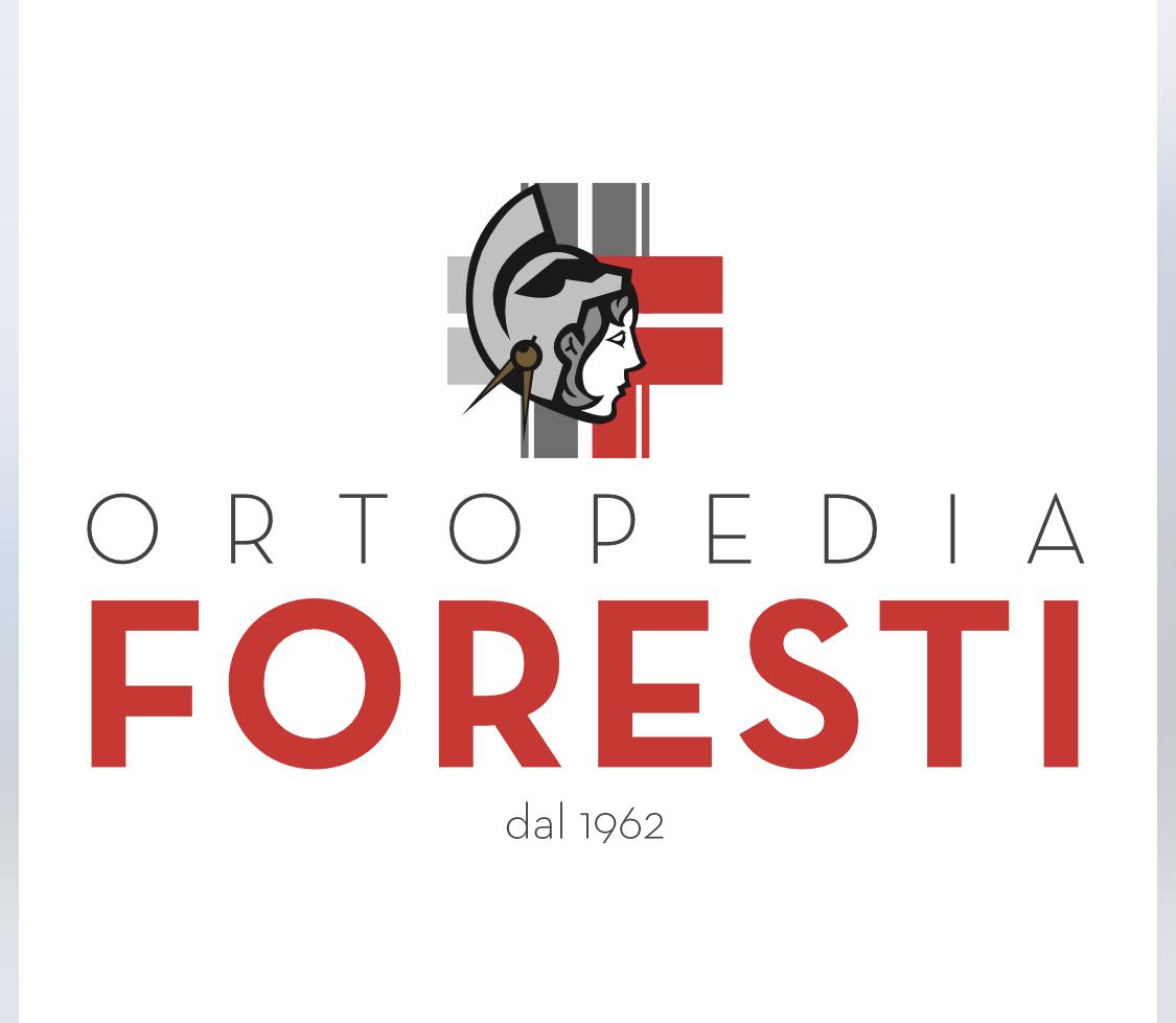 Ortopedia Foresti
