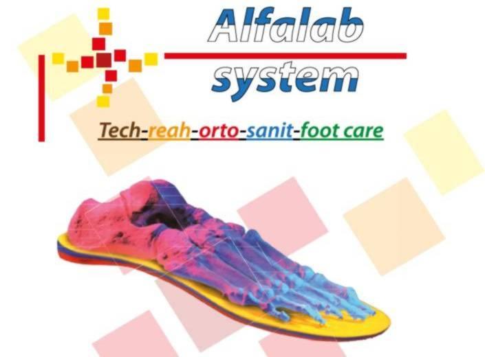 Alfalab System