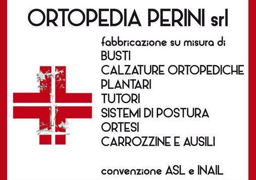 Ortopedia Perini