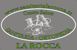 Sanitaria Ortopedia La Rocca