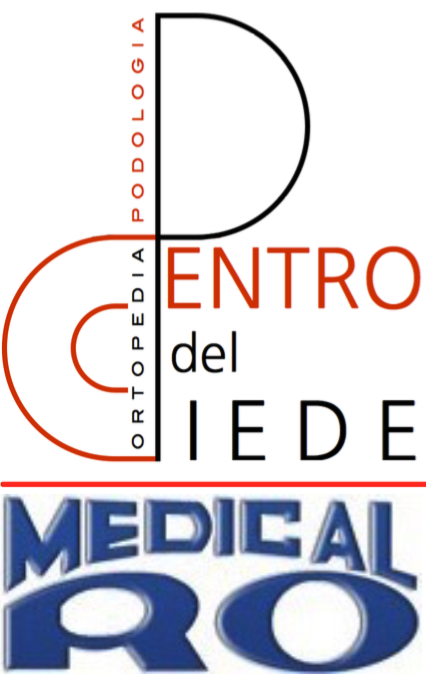 Medical Ro Ortopedia Podologica