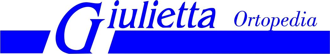Ortopedia Giulietta