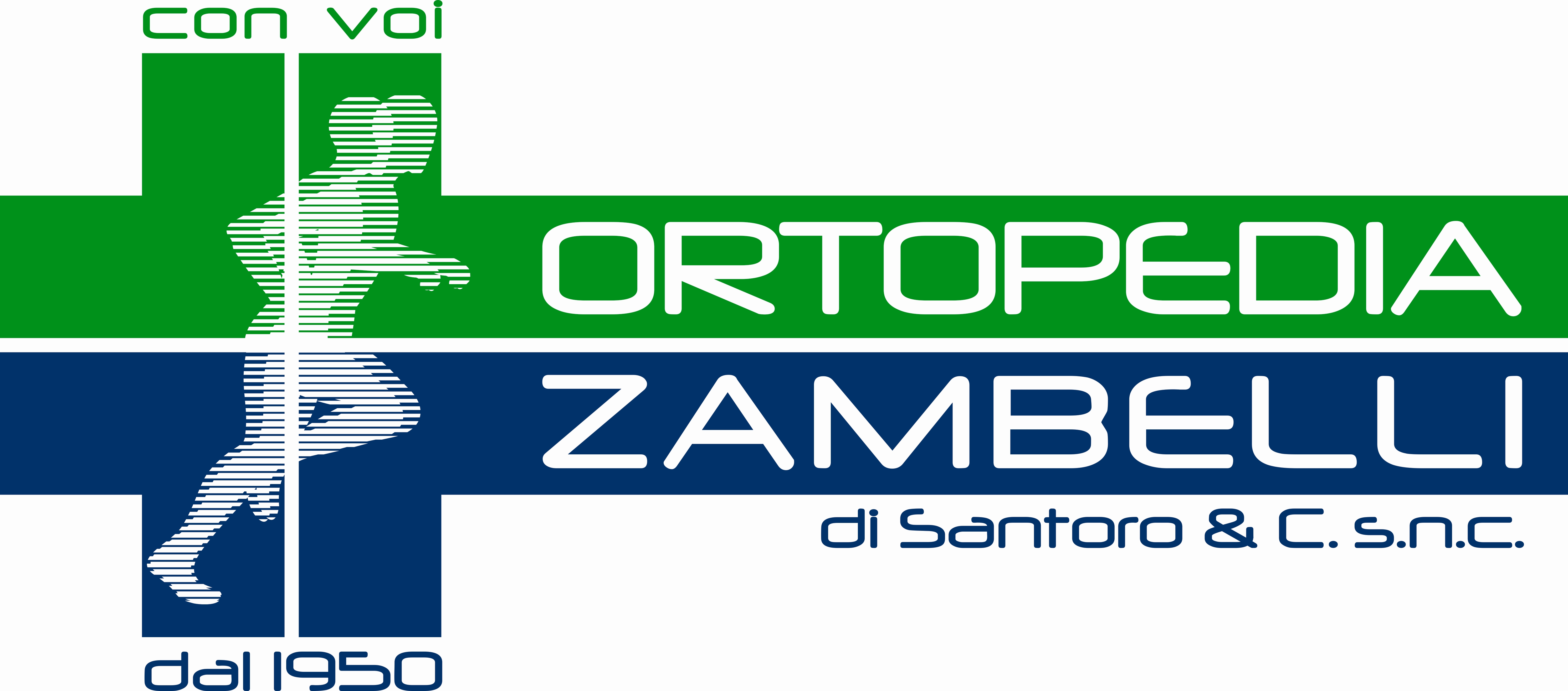 Ortopedia Zambelli