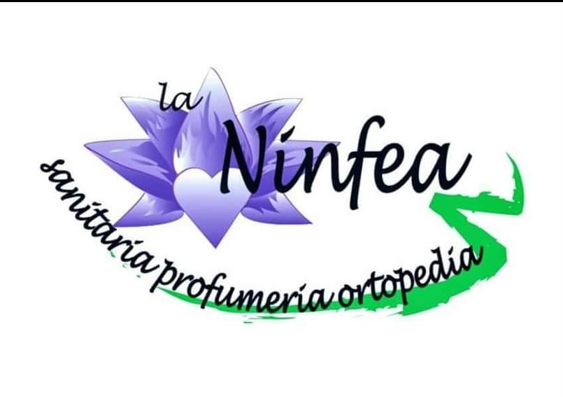 Sanitaria Ortopedia La Ninfea