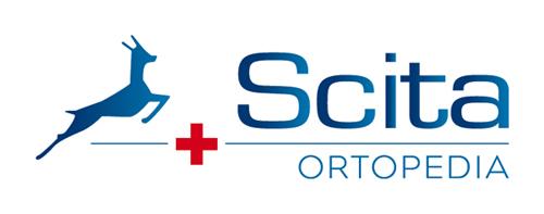 Ortopedia Scita