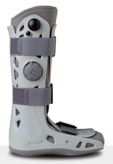 AirSelect™ Standard - Tutore walker