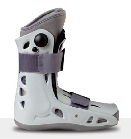 AirSelect™ Basso - Tutore caviglia