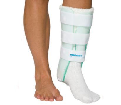 Leg Brace™ - Tutore caviglia