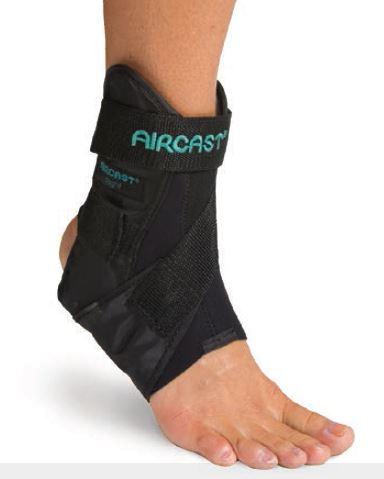 AirSport™ - Cavigliera elastica