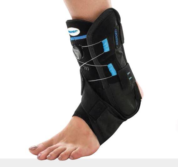 AirSport ™ + - Tutore caviglia