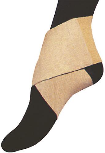 Cavigliera elastica - Cavigliera elastica