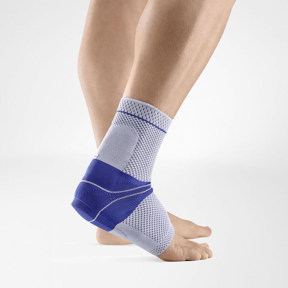 AchilloTrain® - Cavigliera elastica per tendinite