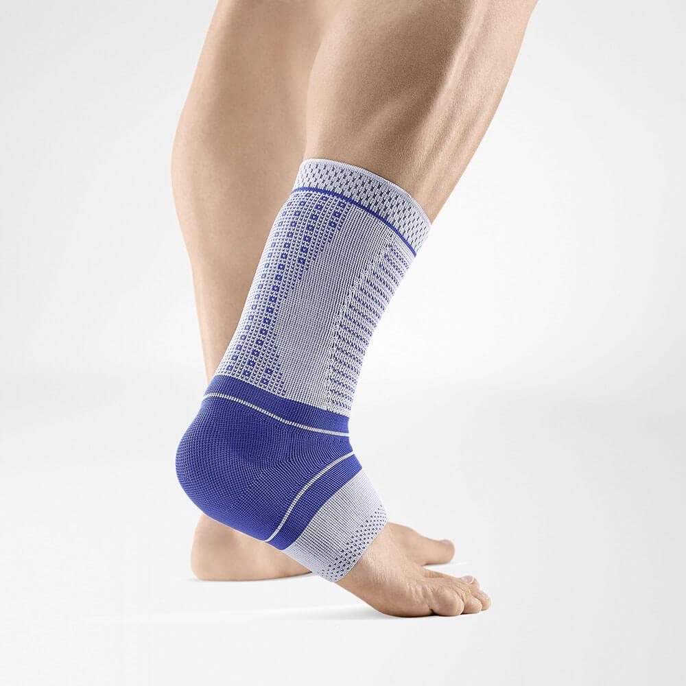 AchilloTrain® Pro - Cavigliera elastica per tendinite