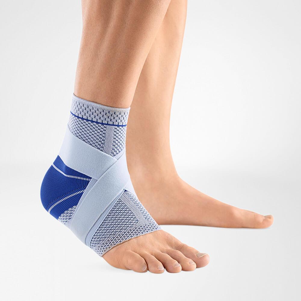 MalleoTrain® S - Cavigliera sportiva