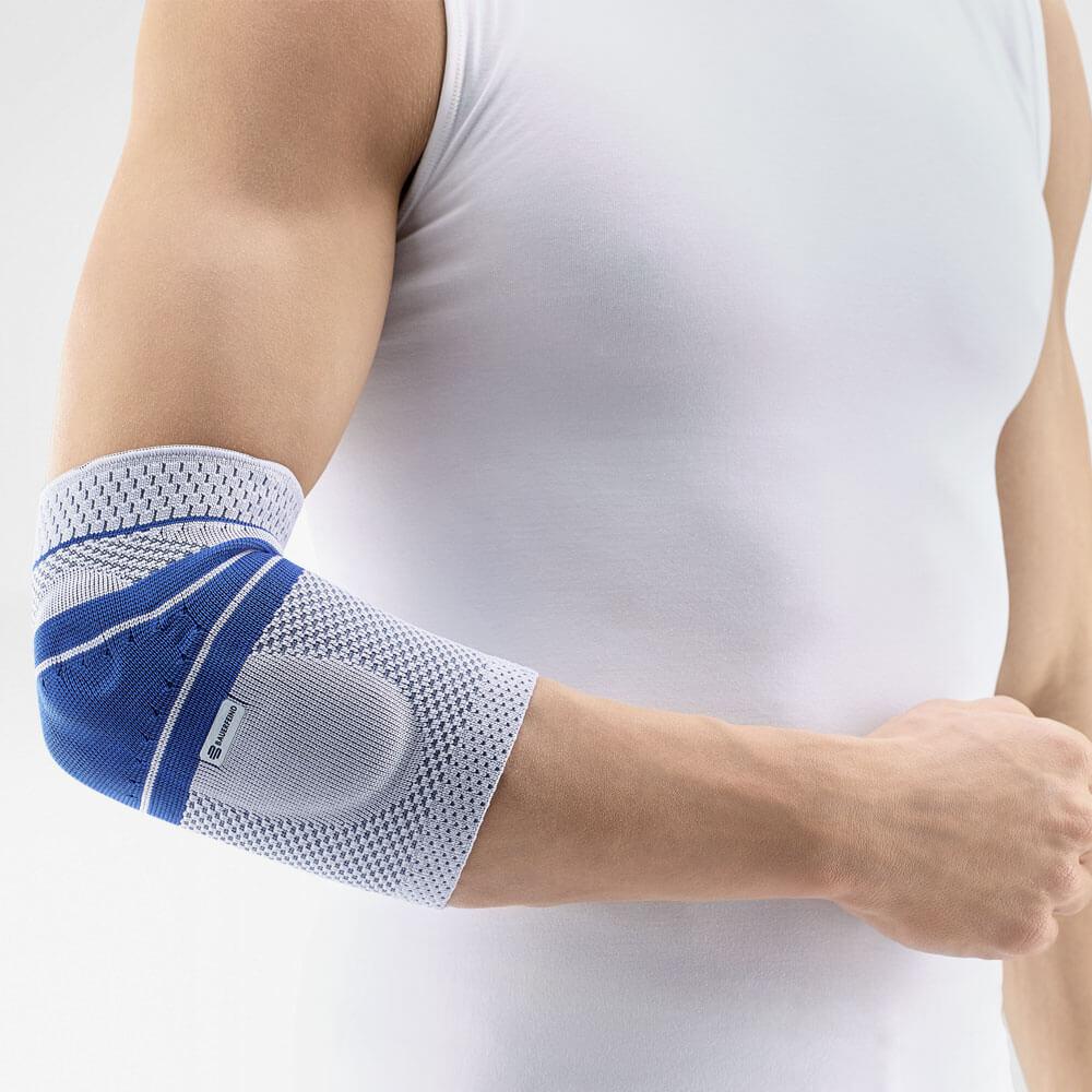 EpiTrain® - Tutore gomito epicondilite