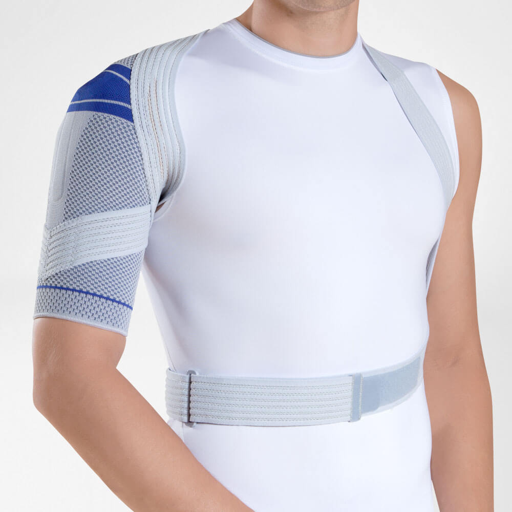 OmoTrain® - Tutore spalla