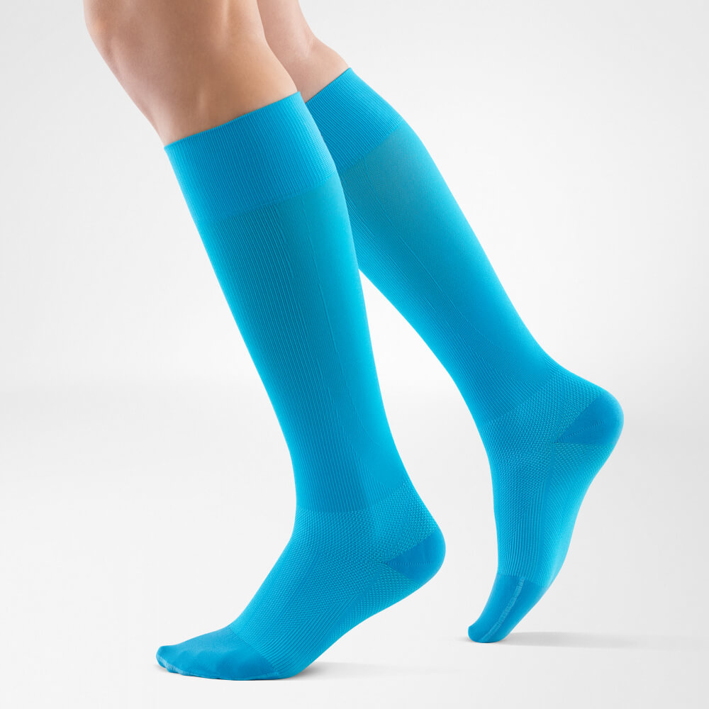 Compression Sock Performance - Calze sportive a compressione graduata
