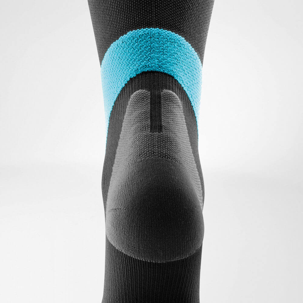 Compression Sock Training - Calze sportive a compressione graduata