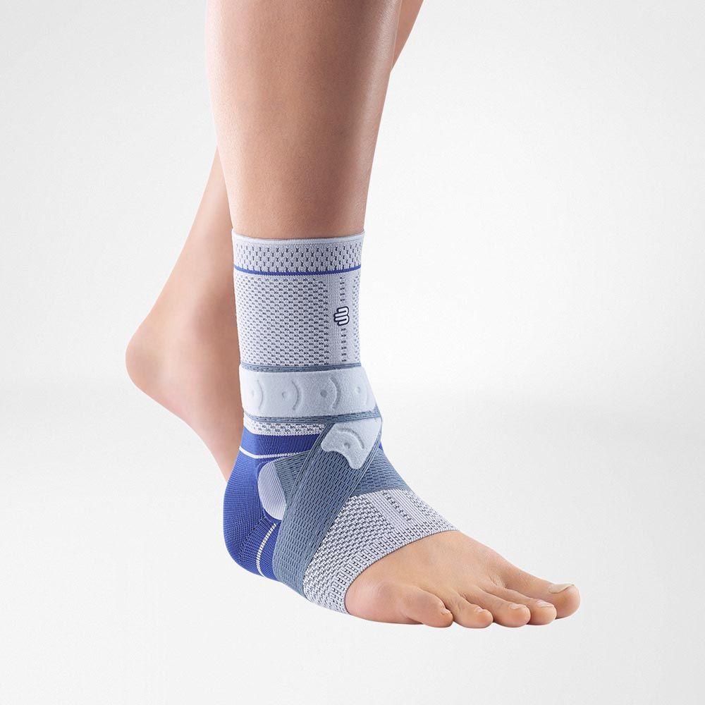 MalleoLoc® L3 - Ortesi regolabile per la stabilizzazione unilaterale della caviglia