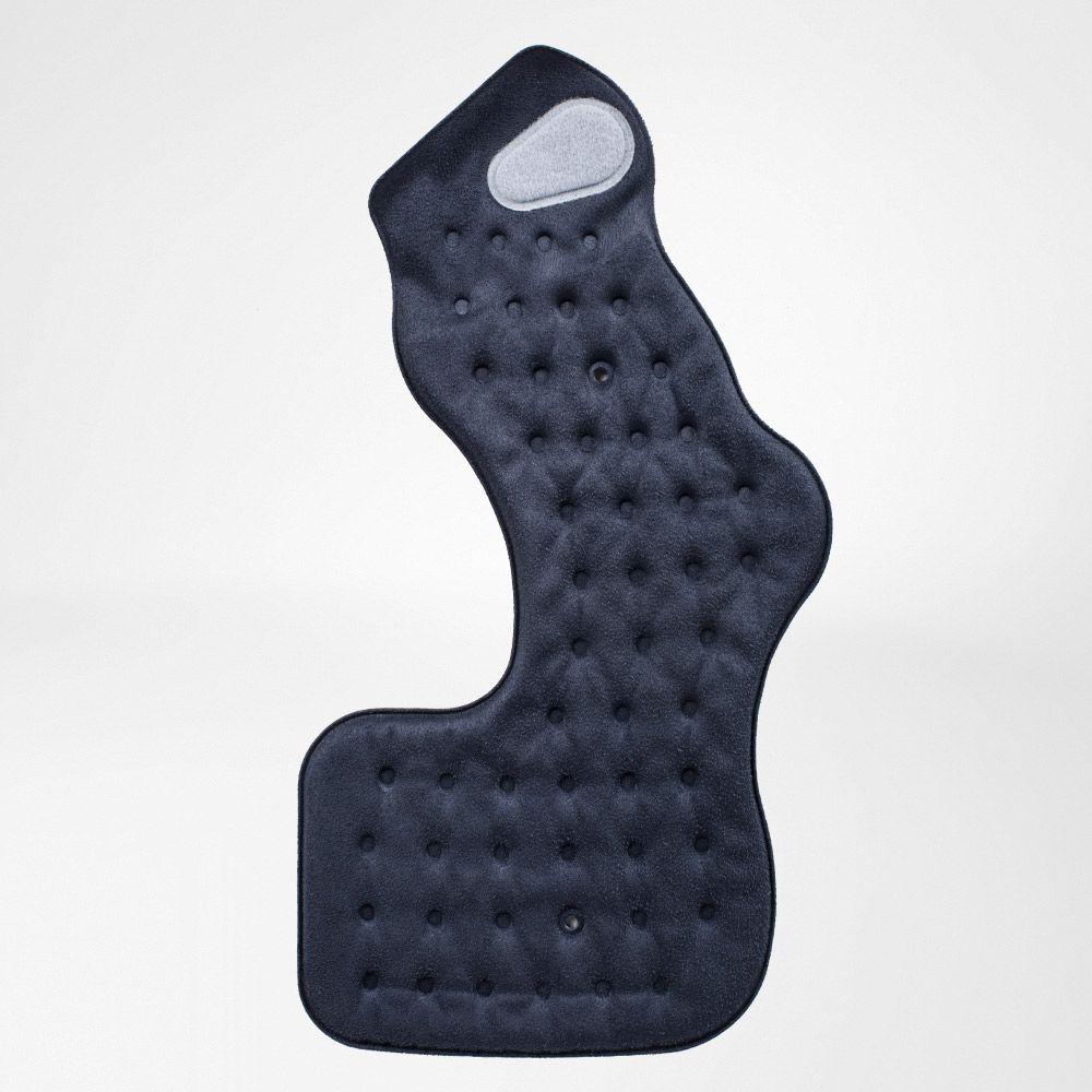 MalleoLoc® L - Ortesi per la stabilizzazione unilaterale della caviglia