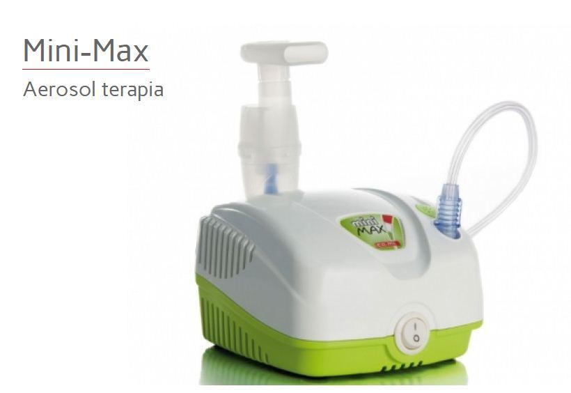 Mini-Max - Aerosol