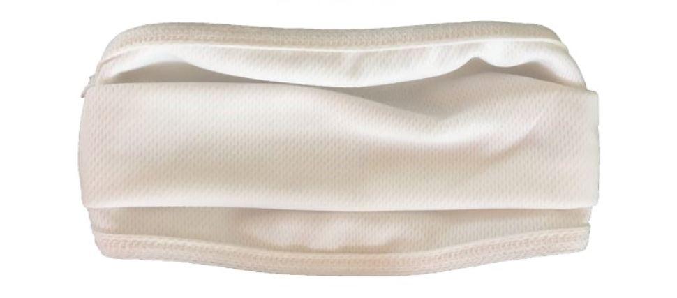 Mascherina Mask 1 - Mascherina Igienica Riutilizzabile