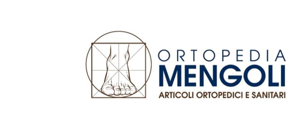 Ortopedia Mengoli
