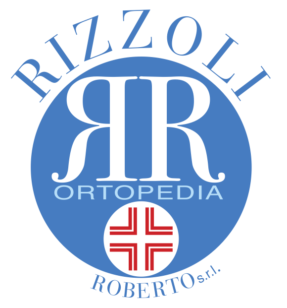Ortopedia Sanitaria Rizzoli Roberto