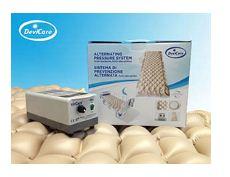 Materasso a Bolle D'Aria BP2 - Materasso antidecubito ad aria