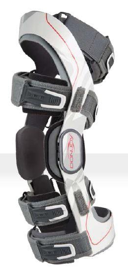 Renegade™ - Tutore per legamenti ginocchio