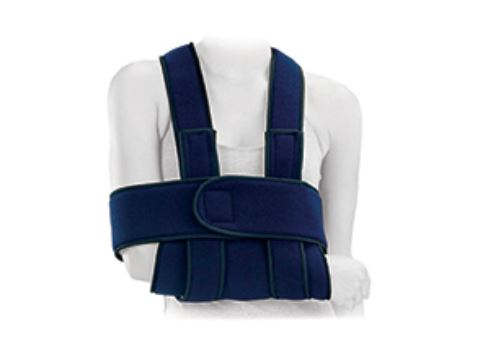 Immo™ - Immobilizzatore braccio spalla