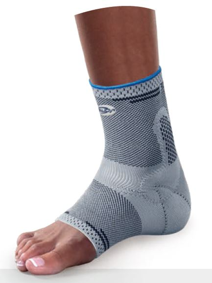 Malleoforce™ - Cavigliera elastica