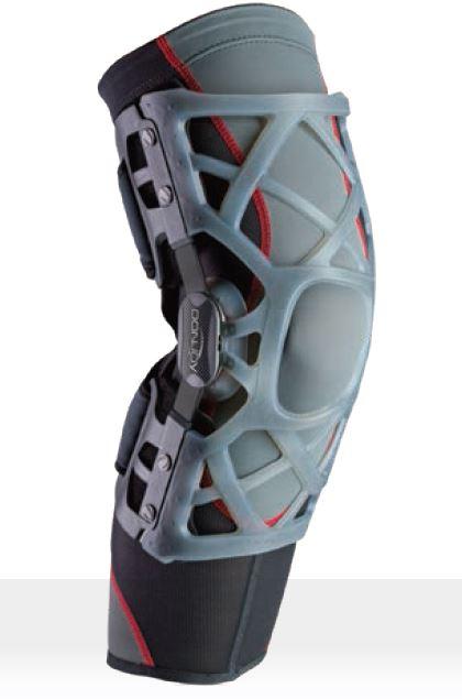 OA Reaction™ Web -  Tutore ginocchio