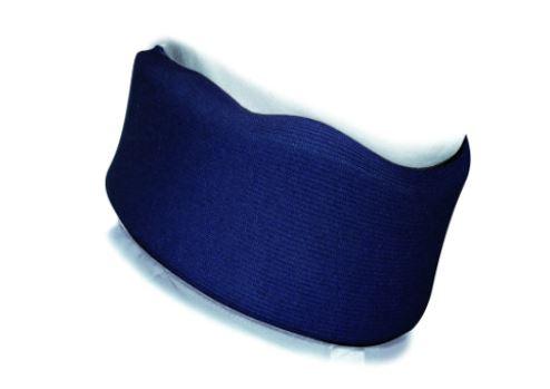 C1 - Collare cervicale