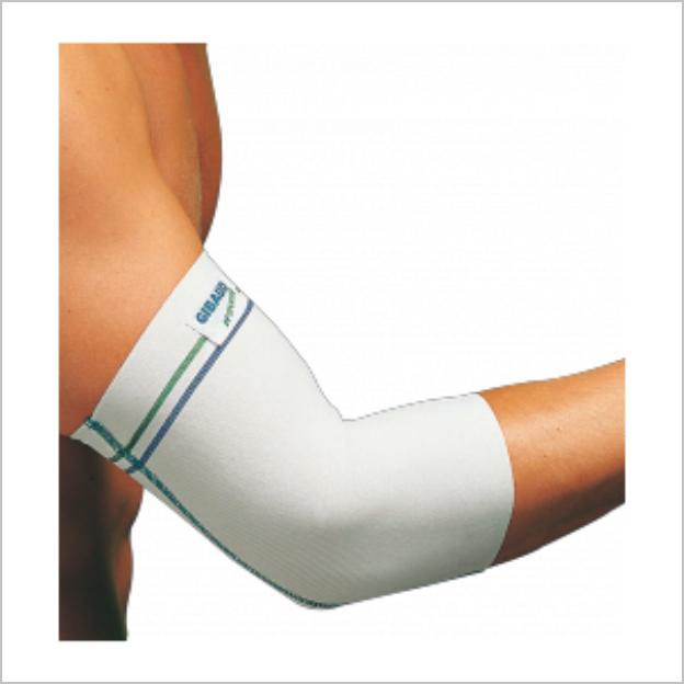 BRACCIALE ELASTICO - Tutore spalla-braccio