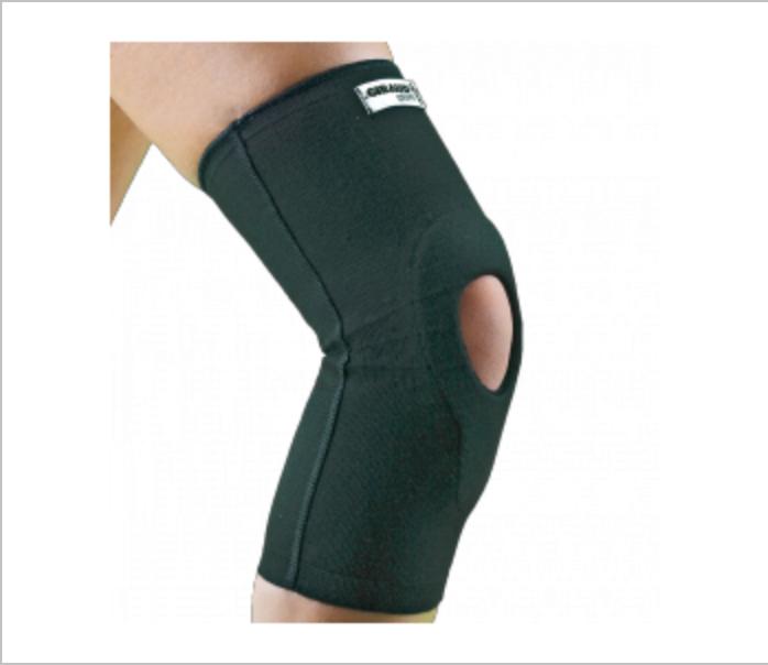GINOCCHIERA ROTULGIB® - Tutore ginocchio
