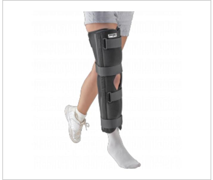 GINOCCHIERA ZEROGRADI® - Tutore ginocchio