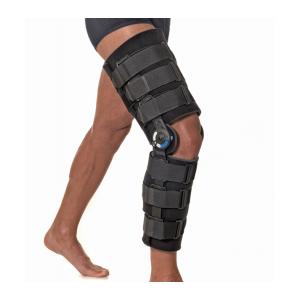 INNOVATOR ® FULL FOAM - Tutore ginocchio