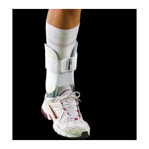 CAVIGLIERA AIRFORM® - Tutore caviglia