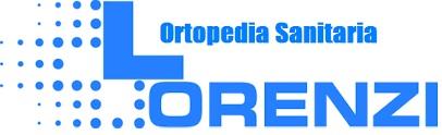 Ortopedia  Sanitaria Lorenzi - Tivoli