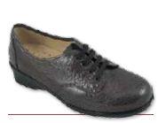 Adria - Scarpe ortopediche donna