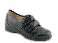 Adria Velcro - Scarpe ortopediche donna