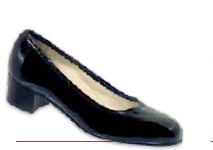 Miluna - Scarpe ortopediche donna