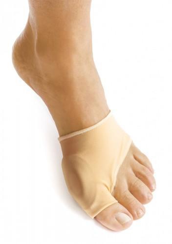 Eu-gel comfort bunion - Protezione per alluce valgo
