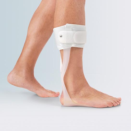 CVO-400 - Tutore piede ciondolante