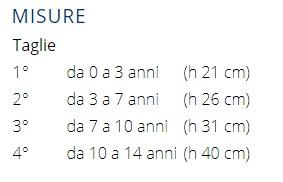 GNT 601 K - GINOCCHIERA IMMOBILIZZATRICE A 3 PANNELLI